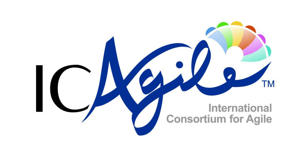 ICAgile Member Organization Enterprise Agile Systemic Coaching